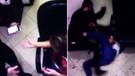 Rusya'da vahşet! Eski eşini çalıştığı ofiste defalarca bıçakladı