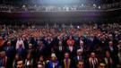 Kılıçdaroğlu'ndan adli yıl açılışıyla ilgili 3 soru
