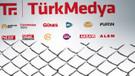 Türkmedya Grubu'nda hangi TV ve gazete kapanacak?
