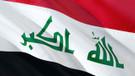 Irak, ABD finansmanlı TV kanalı Al-Hurra'nın yayınını durdurdu