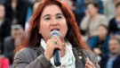 Sabahat Akkiraz'ın Ankara konserini valilik iptal etti