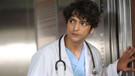 Mucize Doktor'a konu olan Savant sendromu nedir?