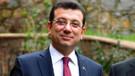 Ekrem İmamoğlu o iddiaya sert tepki gösterdi: Utanç verici