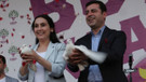 HDP'den flaş açıklama: Demirtaş ve Yüksekdağ'a yönelik yeni siyasi komplo başlatıldı