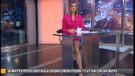 NTV'nin güzel spikeri Simge Fıstıkoğlu'ndan Yusuf Atılgan yorumu