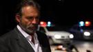 Usta oyuncu Haluk Bilginer'den unutulmayan replikler