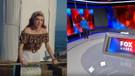 21 Eylül Reyting Sonuçları: Fox Ana Haber, Kuzey Yıldızı İlk Aşk lider kim?