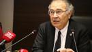 Üsküdar Üniversitesi Rektörü Nevzat Tarhan'dan tepki çeken Neslican Tay mesajı