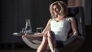 Renee Zellweger: Harvey Weinstein adına üzgünüm