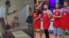 22 Eylül 2019 Pazar Reyting sonuçları: Aşk Ağlatır, MasterChef Türkiye, Fox Ana Haber lider kim?