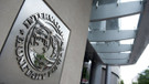 IMF: Türkiye'nin iç ve dış risklere karşı hassasiyeti sürüyor