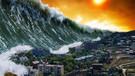 Prof. Dr. Ersoy'dan, beklenen İstanbul depremi için tsunami uyarısı