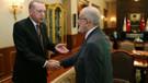 Erdoğan ile 2 saat görüşen Karamollaoğlu: 1 saat daha dinleyecek gibiydi