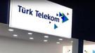 Türk Telekom bot hesaplarla algı operasyonu mu yapıyor?