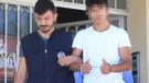 Muğla'da 4 yaşındaki çocuğa cinsel istismar!