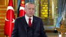 Erdoğan kongreler bitmeden seçime gitmez