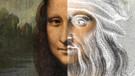 Leonardo da Vinci Türk çıktı: Mona Lisa da Türk müydü?