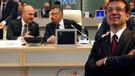 İstanbul Valiliği: İmamoğlu devlet geleneğine uymuyor