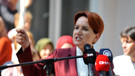 Son dakika: İYİ Parti Lideri Meral Akşener hastanelik oldu