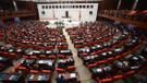 Yargı Reformu Paketi Meclis'e geliyor! İşte detaylar