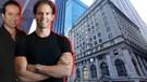 Serdar Bilgili New York'ta Coca-Cola binasını 955 milyon dolara satın aldı