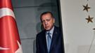 Murat Yetkin: Erdoğan kendi kitlesinin gözünde yenilmez olma özelliğini kaybetti
