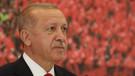 Erdoğan: İç düşmanlar Türkiye'nin sıçramasına engel oluyor