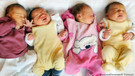Sezaryen ile doğan bebekler daha sık hasta oluyor!