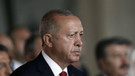 AKP'de istifa eden üye sayısı 1 milyona yaklaştı iddiası