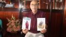 Ali Ünver'in ikinci öykü kitabı Beyaz Kum Siyah Gece çıktı