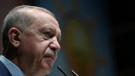 Erdoğan'dan Avrupaya mülteci resti: Kapıları açarız..