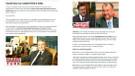 Yalan haberle dolandırıcılık: Ünlüler üzerinden dijital tuzağa dikkat