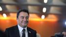 Fehmi Koru, Babacan'ın partisine tarih verip yer alacak isimleri açıkladı