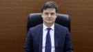 Ankara eski AKP İl Başkanı Yamalı: Kararlar partide değil bir yerlerde alınıyor