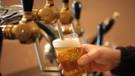 Bir bardak bira için 68 bin lira ödedi
