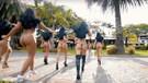 Seks Adası girişi 25 bin lira olan toplu cinsel ilişki partisi düzenliyor