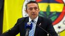 FETÖ'cü polis, Ali Koç'u tehdit etti
