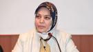 Sabah yazarı Hilal Kaplan'dan Susamam tepkisi: Hükümete diss atmak kolay...