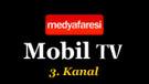 Medyafaresi TV 3. Kanal