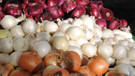 Soğan yemenin faydası ne? Soğanın bilinmeyenleri
