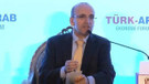 Turkey has 'a Kurdish issue costing billions of dollars'