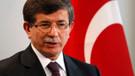 Davutoğlu: AKP list did not cause chaos as opposition hoped