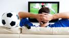 Hafta sonu hangi kanalda hangi maç var?