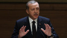 HDP head criticizes Turkish president Erdoğan for choosing sides
