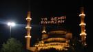 2015 Ramazan ayı ne zaman başlıyor?