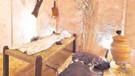 Hazreti Muhammed 'in evi böyleydi