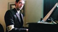 Piyanist Neden yayınlanmadı? Oskarlı film