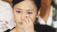 Gillian Chung'ın gizli kamera isyanı