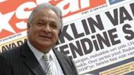 Alaeddin Kaya enkaz mı bıraktı? Star Gazetesi'nde neler oluyor?
