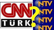 NTV ve CNN Türk'de yeni yayın dönemi!!! Haber kanalları haberden başka herşeyi veriyor!